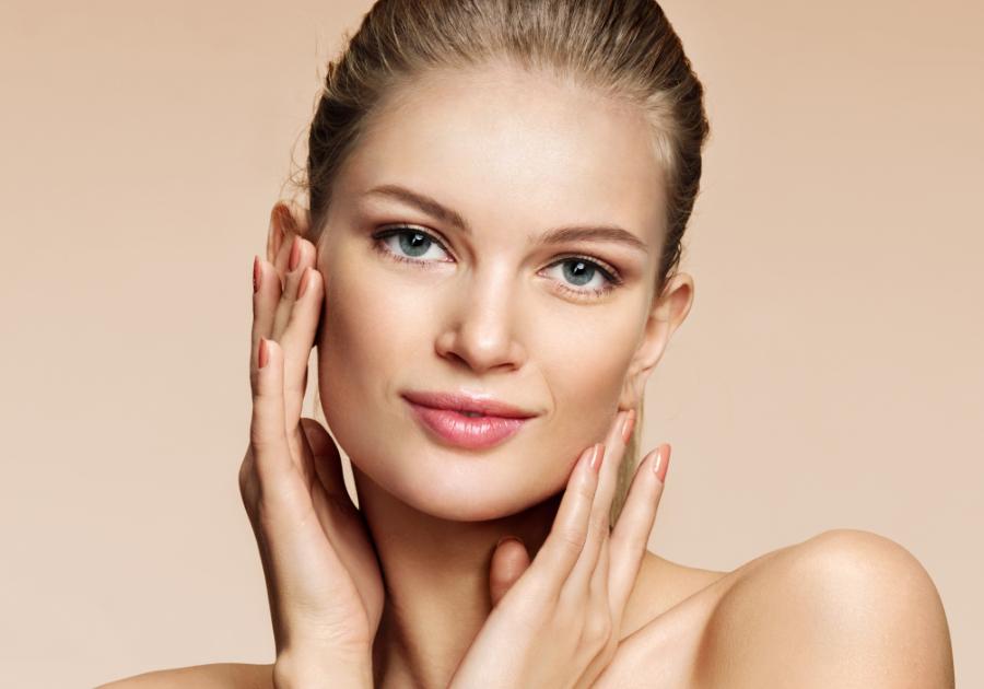 Cómo eliminar signos de fatiga en 5 minutos con productos Jorge de la Garza Make up
