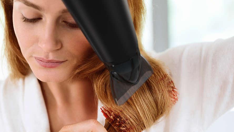 5 consejos para elegir el secador de pelo ideal