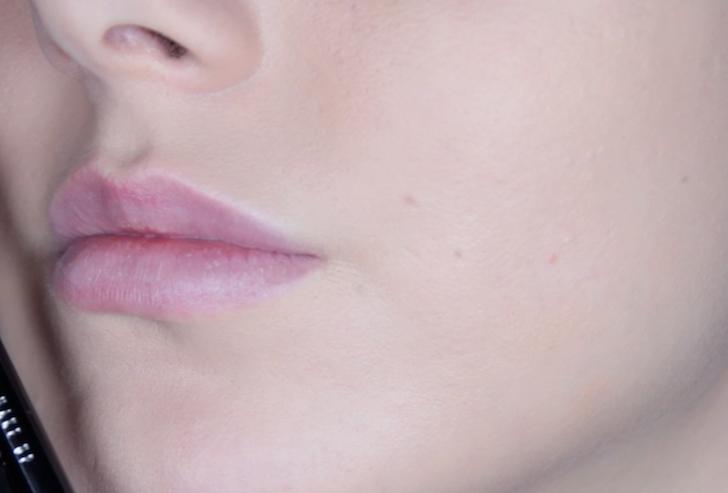 Descubre qué perfilador de labios combina mejor con tu labial favorito en 3 sencillos pasos