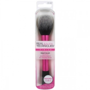 Comprar BROCHA PARA COLORETE Y POLVO -BLUSH BRUSH- REAL TECHNIQUES
