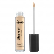 Comprar CORRECTOR LIFEPROOF CONCEALER 7.4ML SLEEK MAKEUP