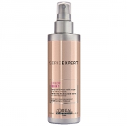 Comprar SPRAY 10 EN 1 VITAMINO COLOR A-OX -TRATAMIENTO 10 EN 1 CABELLOS COLOREADOS- 190ML LOREAL