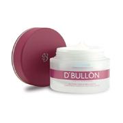 ACTIVO DESENSIBILIZANTE hidratación y nutrición para la piel sensible 50 ml
