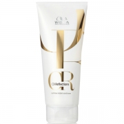 Comprar ACONDICIONADOR OIL REFLECTIONS -REALZADOR DE BRILLO- 200ML WELLA