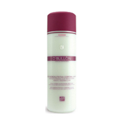 LECHE HIDRONUTRITIVA CORPORAL 24h, aceite almendras + aloe vera ecológico 500 ml