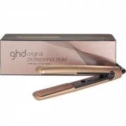 PLANCHA ghd ORIGINAL STYLER EARTH GOLD EDICION LIMITADA