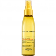 Comprar SPRAY SOLAR SUBLIME -SPRAY INVISIBLE PROTECTOR SOLAR- 125ML LOREAL