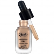 Comprar ILUMINADOR LÍQUIDO -HIGHLIGHTING ELIXIR- 8ML SLEEK MAKEUP
