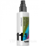 Comprar ELEVEN PLUS ONE 11Y1 150 ml Vigorance. YUNSEY