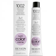 Comprar NUTRI COLOR CREME -MASCARILLAS CON COLOR- 100ML REVLON
