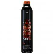 Spray de Fijación. Spray Modeler. Estructurar. -450ml. Artiste