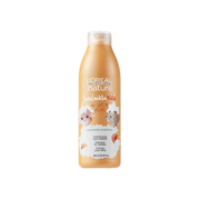 Comprar CHAMPÚ TENDRESSE 250 ml