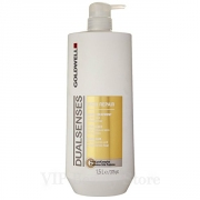 Comprar DUALSENSES RICH REPAIR 60 Sec Treatment 1.5 l. GOLDWELL