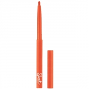 Comprar TWIST UP -LÁPIZ DE LABIOS- SLEEK MAKE UP