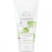 Comprar ACONDICIONADOR ELEMENTS -RENOVADOR SIN SULFATOS- 200ML WELLA