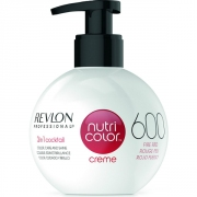 Comprar NUTRI COLOR CREME -MASCARILLAS CON COLOR- 270ML REVLON