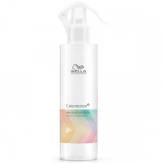 Comprar PRE-COLOR TREATMENT COLOR MOTION -TRATAMIENTO PRE-COLORACIÓN- 185ML WELLA