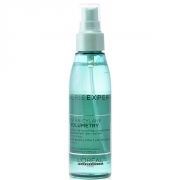 Comprar SPRAY VOLUMETRY -ANTIGRAVEDAD CABELLOS FINOS- 125ML LOREAL