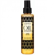 Comprar ACEITE DE CORTE SHARP CUT OIL 125ML OIL WONDERS MATRIX