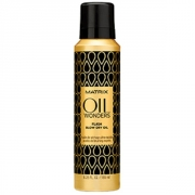 Comprar ACEITE DE SECADO EXPRÉS FLASH FLOW DRY OIL 185ML OIL WONDERS MATRIX