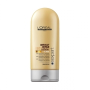 Comprar ACONDICIONADOR ABSOLUT REPAIR CELLULAR 150 ml