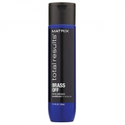 Comprar BRASS OFF ACONDICIONADOR 300 ML TOTAL RESULTS MATRIX