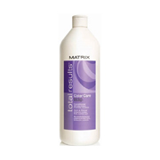 Comprar Acondicionador Color Care -1000ml. Cabellos Coloreados. Matrix Total Result