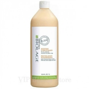 MATRIX BIOLAGE RAW ACONDICIONADOR NOURISH 1.000 ML