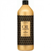 Comprar ACONDICIONADOR OIL 1000ML OIL WONDERS MATRIX