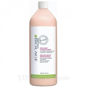 Comprar MATRIX BIOLAGE RAW ACONDICIONADOR RECOVER 1.000 ML