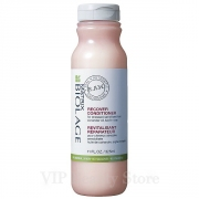 MATRIX BIOLAGE RAW ACONDICIONADOR RECOVER 325 ML