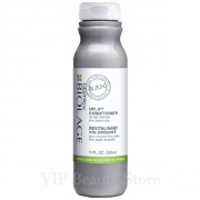 Comprar MATRIX BIOLAGE RAW ACONDICIONADOR UPLIFT 325 ML