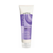 Comprar Acondicionador Color Care -250ml. Cabellos Coloreados. Matrix Total Result