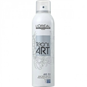 Comprar AIR FIX -SPRAY FIJADOR EXTRA-FUERTE- 250ML LOREAL
