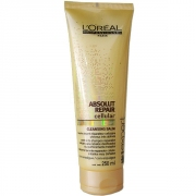 Comprar BALSAMO LAVANTE ABSOLUT REPAIR CELLULAR 500ML LOREAL