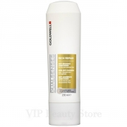 Comprar DUALSENSES RICH REPAIR Anti Breakage Conditioner 200 ml. GOLDWELL