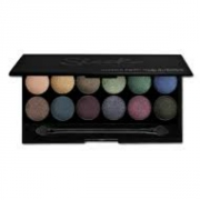 Comprar ARABIAN NIGHTS - i-Divine - PALETA SOMBRAS DE OJOS - SLEEK MAKE UP