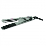 Plancha ULTRA CURL Especial Rizo 230º. BAB2071EPE. Babyliss Pro