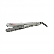 PLANCHA DRY & STRAIGHTEN BAB2073EPE BABYLISS PRO