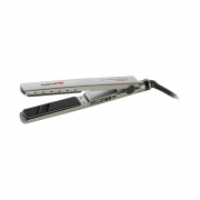 Comprar PLANCHA THE STRAIGHTENER EP TECHNOLOGY 5.0 BAB2091EPE. BABYLISS PRO
