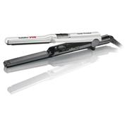 Plancha Nano-Tourmaline 15mm. BAB2653NTE. Babyliss Pro