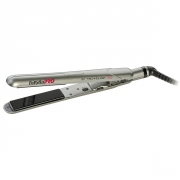 Comprar PLANCHA EP THECNO (PLACA 25X90 mm) BAB2654EPE Babyliss Pro