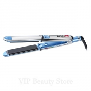 Comprar PLANCHA ELIPSIS3000 EPE TECHNOLOGY 5.0 230º  55 W. AZUL BAB3000BEPE BABYLISS PRO