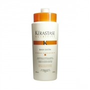 Comprar KÉRASTASE NUTRITIVE CHAMPÚ - BAIN SATIN. DOSAGE GLUCO-ACTIVE 1 - (1000ml)
