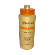 Comprar KÉRASTASE NUTRITIVE CHAMPÚ - BAIN SATIN. FACTEUR-NUTRITION 1 - (1000ml)