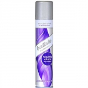 Comprar CHAMPÚ EN SECO HEAVENLY VOLUME -VOLUMEN- 200ML BATISTE