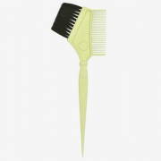 REN NATUR PEINE PALETINA - COMB AND TINTING BRUSH - BIFULL PERFECT BEAUTY