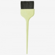 Comprar REN NATUR PALETINA - BASIC TINTING BRUSH - BIFULL PERFECT BEAUTY