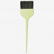 REN NATUR PALETINA - BASIC TINTING BRUSH - BIFULL PERFECT BEAUTY