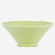 Comprar REN NATUR BOWL MODELO WOK - WOK BOWL 120ML. - BIFULL PERFECT BEAUTY